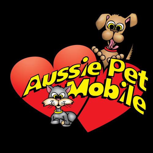 Aussie Pet Mobile East Bay